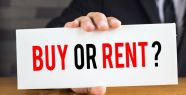 Reasons Why Startups Should Consider Renting...