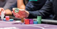 Some Common Gambling Superstitions