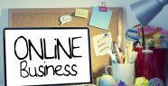 Top 5 Essentials for a Successful Online...