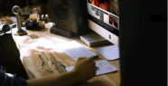 Video Editing for Beginners: Things You...