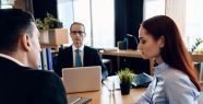 Why Not Hiring a Divorce Lawyer Can Be Costly