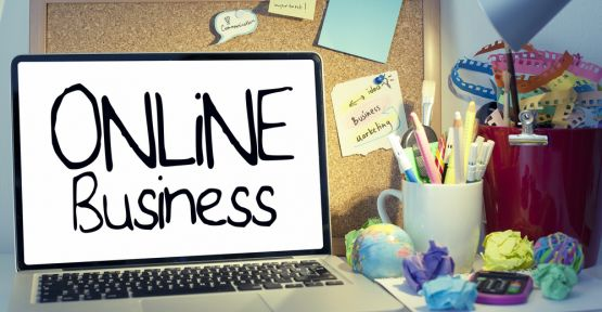 Top 5 Essentials for a Successful Online Business