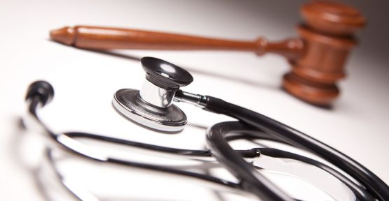 Vital essential facts to know about medical malpractice – When to seek help of an attorney