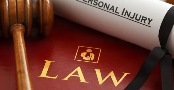 Vital essentials to watch out for before hiring a personal injury lawyer