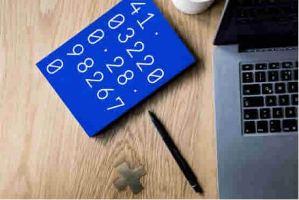 Ways to Avoid Inaccurate Company Financial Records