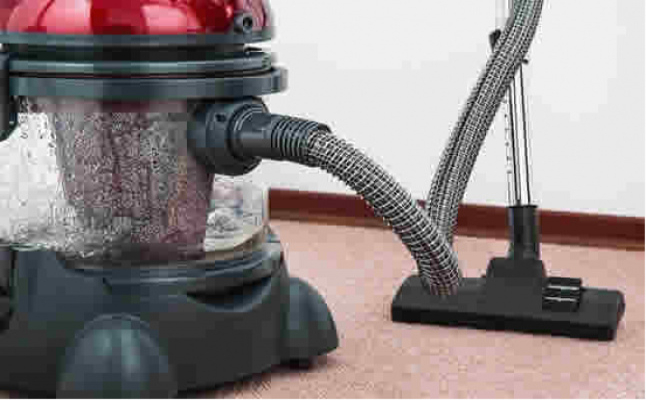 5 Ways for Proper Dust Control During Renovations