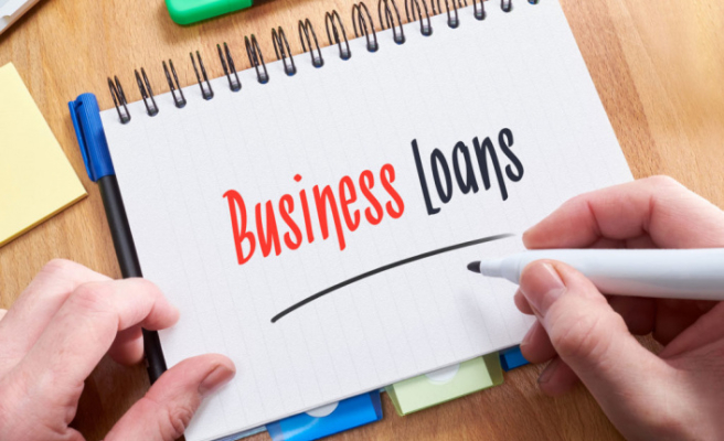 Small Business Loan Can Help Businesses Succeed