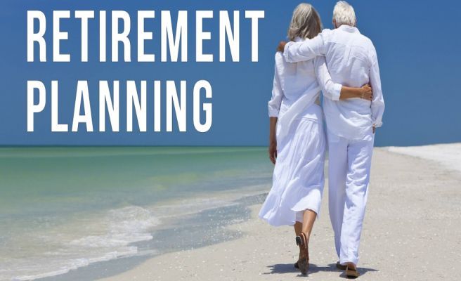 Retirement Planning Tips for Residents of Saddle River, New Jersey
