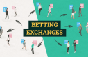 Reviews for all betting exchanges in the UK