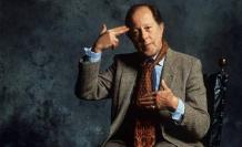 Dies at 90 years the british director Nicolas Roeg