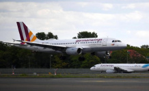 Strike at Germanwings: About 180 flight cancellations - what you need to know now