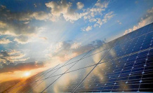 Because more and more energy is consumed: Green gap impedes German climate goals