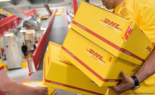 Beware of fraudulent SMS in name of DHL: This message attracts in expensive subscription trap