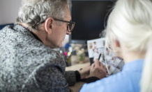 Citizens have less confidence in pensions