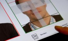 Government plan: citizens to make passport photos only under authorities supervision