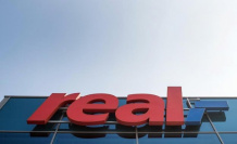 It is a Drama: works warns Jobkahlschlag in Real