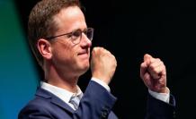 Linnemann starts to alleged diesel scandal: a short memory to put