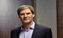 Million-Coup: Maschmeyer makes the fight against large insurer