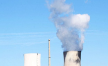 Nuclear power plant Phillipsburg decommissioned: KKP2 has aired