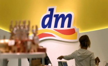 Payback of Trouble: the dm makes a drastic Change and attracts the displeasure of the customers