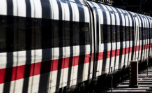 Reducing VAT will be expanded: Bahncards 50 and 25 cheaper