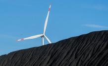 Wall street and the coal: ÖkoRock?