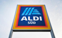 Aldi sells iPhone 7 for under 300 euros, but the offer has a catch