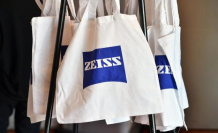 Carl Zeiss Meditec slipped into the loss zone after the correction of the sales forecast