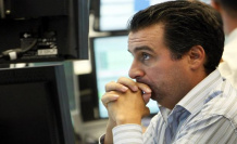 Stock exchanges in the Corona-spell: What you need to know investors now
