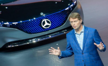 Up to 15,000 jobs threatened: Daimler is facing drastic escalation of austerity