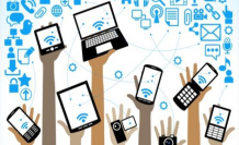 Benefits of Mobile Technology for Business Improvement
