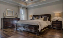Feel at Home with Timeless Furniture