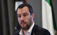 Italien: Justiz ermittelt gegen Innenminister Salvini