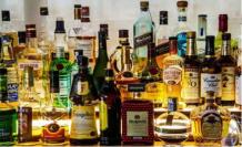 Non-Alcohol Alternatives Demand Rises as Alcohol Sales Drop
