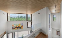 Upgrade Windows for Ample Natural Light at Home