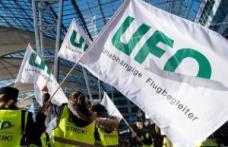 Flight shortfalls: the trade Union Ufo announces strike at Lufthansa