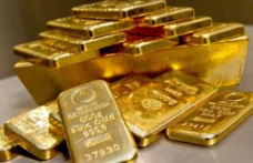 Papers missing: a Swiss Bank is not the Gold of the German customers out