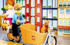 Toys start fair: Now also Toys for the Future