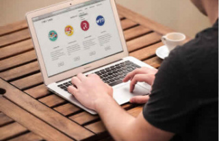 Website Design Mistakes You Must Avoid at All Cost