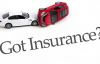 Auto Car Insurance 101: Everything You Need to Know...
