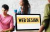 Choose A Web Designer Carefully To Get Support After...