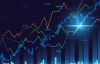 New Methods in Forex Trading