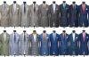 Ways to Pick the Best Suit Colour