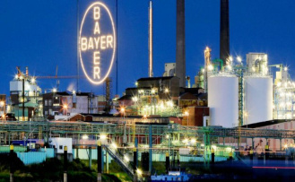 Glyphosate and the consequences: more lawsuits against Bayer