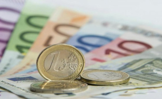 Three-quarters of Germans pay taxes like debt reduction is not a priority
