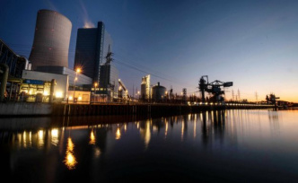 New coal-fired power plant: compensation for Datteln IV planned