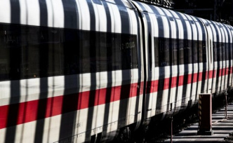 Sales tax reduction extended: Bahncards 50 and 25 cheaper