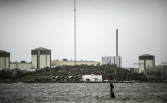 Sweden the NUCLEAR power plant Ringhals by the network: farewell to Rates
