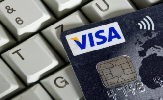 Credit card: how to in 5 steps