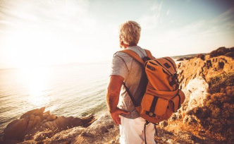 Retirement abroad: So you collect your pension, wherever you want